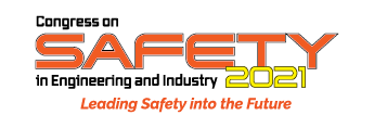 logo of safety conference